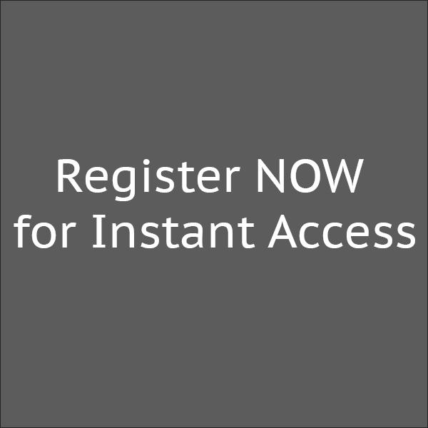 Very women sex cams and discreet