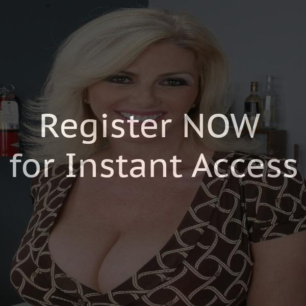 Housewives want sex Augusta Missouri