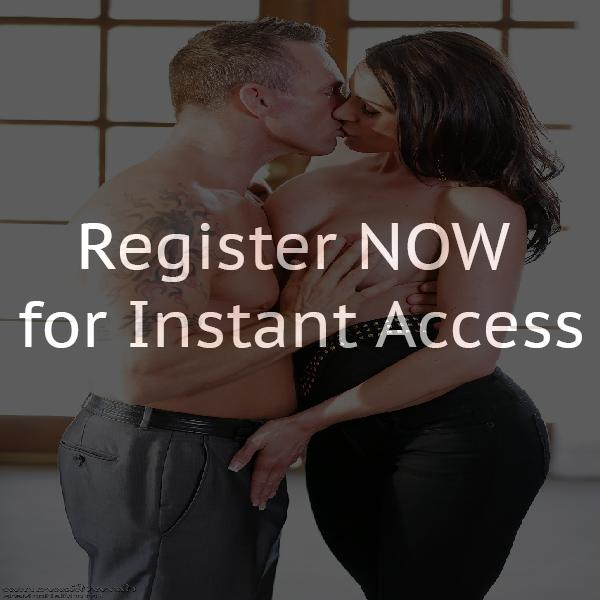 Hot housewives want casual sex Derry New Hampshire
