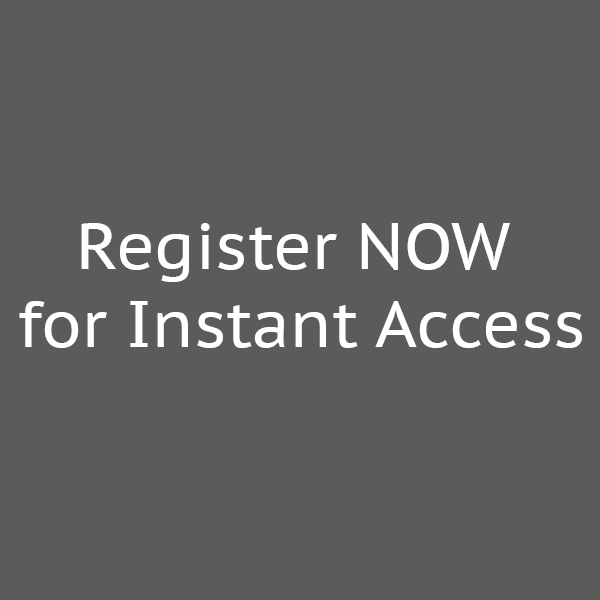 Adult Personals Chest springs PA sexy women