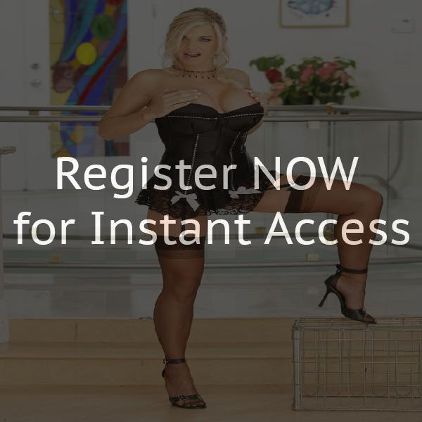 Looking for plus size nsa
